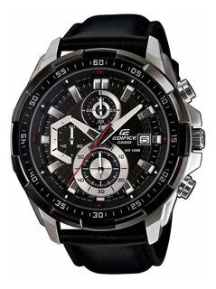 Reloj De Pulsera Efr-539l-1avudf