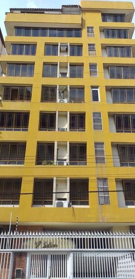 Amplio Apartamento Urb San Isidro Maracay Edo. Aragua