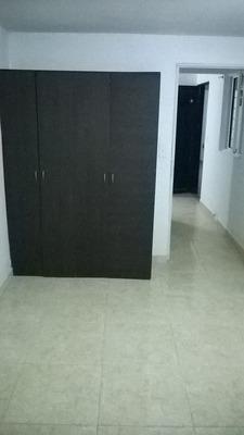 Se Vende Casa Con 7 Apartaestudios Independientes En Robledo