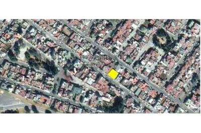Terreno De 272m2 En Fracc. Alamo Imss, Mineral De La Reforma, Hidalgo