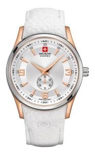 Reloj Swiss Military Hanowa 6-6209-12-001 Chiarezza