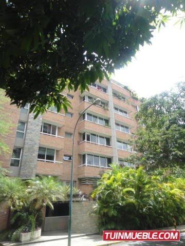 Apartamentos En Venta Ab Mr Mls #18-16602 -- 04142354081
