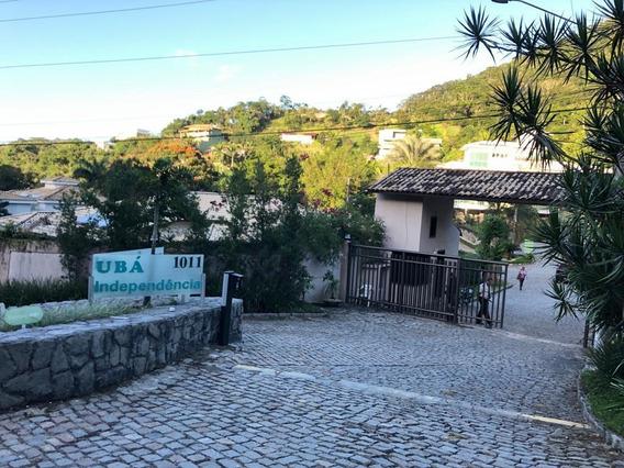 Terreno Em Pendotiba, Niterói/rj De 0m² À Venda Por R$ 700.000,00 - Te313388