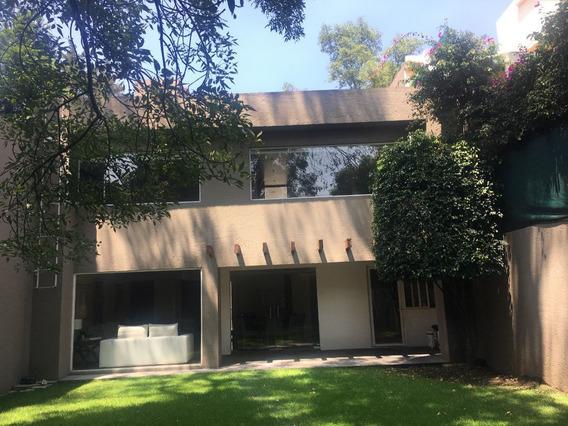 San Jerónimo, Hermosa Casa Muy Bien Ubicada Con Lindos Acabados