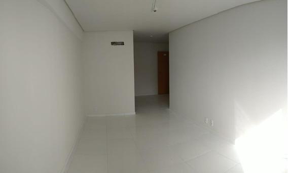 Sala Em Casa Forte, Recife/pe De 27m² À Venda Por R$ 200.000,00 - Sa350963