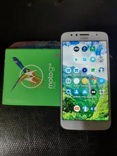 Celular Motorola G 5s Plus