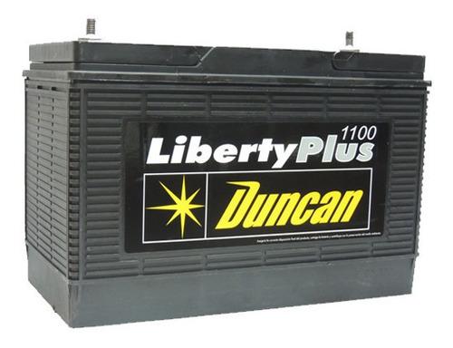 Bateria 31-1100 Amp