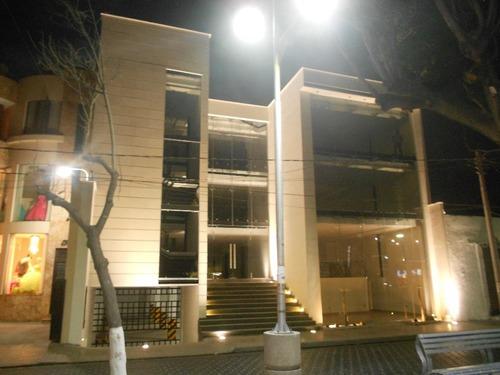 Renta De Edificio Completo Para Oficinas En Tehuacán
