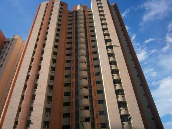Apartamento En Venta Las Chimeneas Pt 19-17054