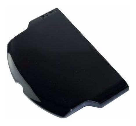 Tampa Da Bateria Sony Psp Slim 2000 3000 - 3001- 3006 - 3010