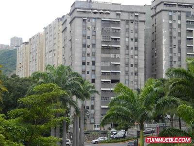 Apartamentos En Venta Asrs Co Mls #17-13991---04143129404