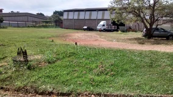 Galpão Á Venda E Para Aluguel Em Parque Rural Fazenda Santa Cândida - Ga015345