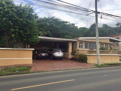 Casa Venta Chanis 19-2944hel