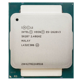 Processador Intel Xeon E5 2620 V4