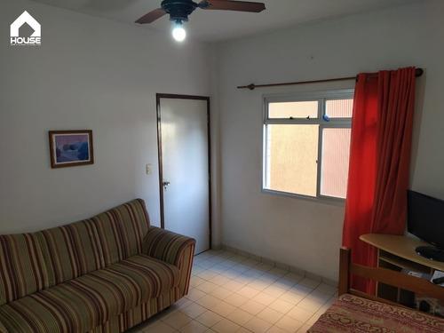 Imagem 1 de 15 de Apartamento - Meaipe - Ref: 5610 - V-h5588