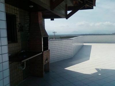 Venda Kitnet Praia Grande Brasil - 1426