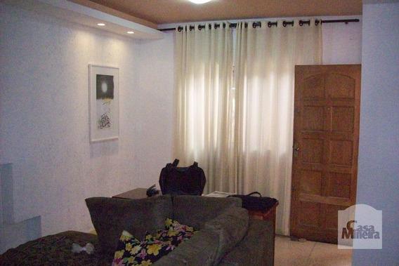 Casa À Venda No Castelo - Código 227078 - 227078