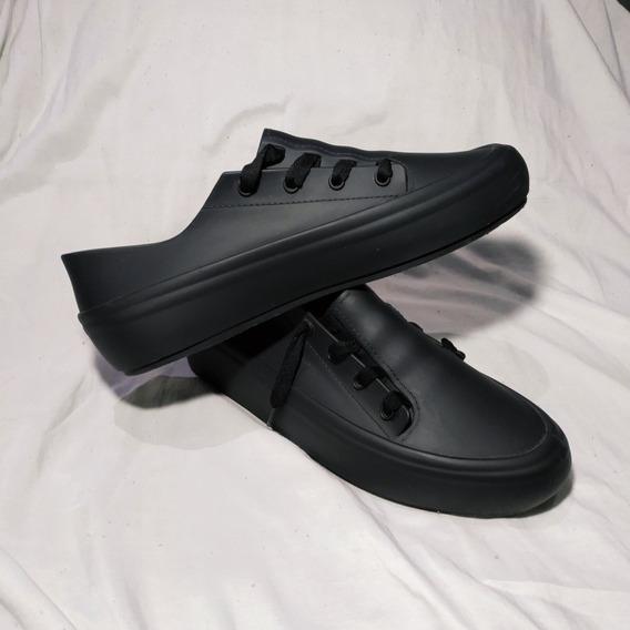 Ulitsa Sneaker - Melissa (usada 3x)