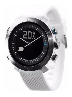 Cogito Watch Apple Watch Android Watch Cogito