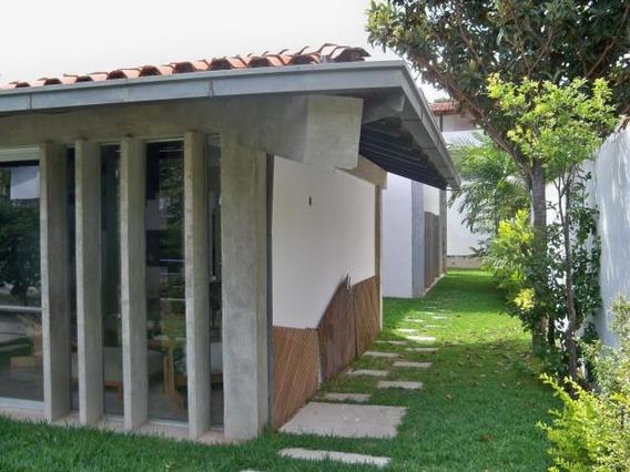 Casa Para Remodelar A Su Gusto En Caurimare