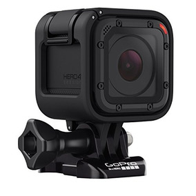 Câmera Gopro Hero 4 Session Full Hd Wifi Go Pro Hero4