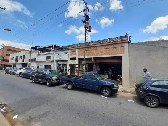 Local En Venta La Candelaria Valencia Ih 424665