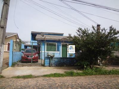 Casa - Sao Jose - Ref: 45884 - V-45884