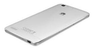 Huawei Gr3 Tag-l13,16 Gb, 13 Mpixel, Octacore,