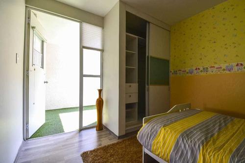 Imagen 1 de 14 de Casa Duplex En El Marques
