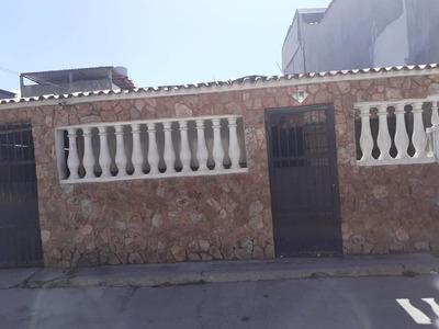 Conjunto Residencial Ginebra Valle Arriba Casa En Venta