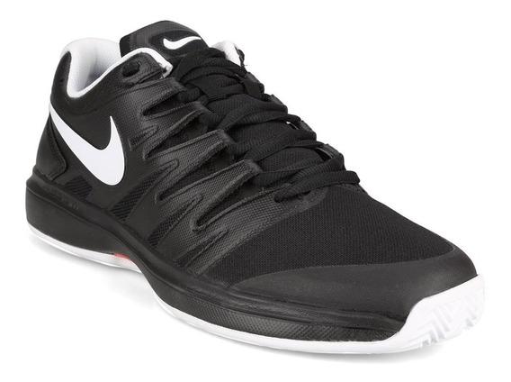 Zapatillas Nike Prestige
