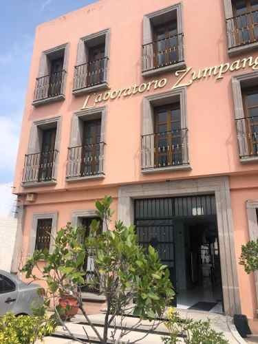 Oficinas En Renta Av. Melchor Ocampo, Zumpango Id 306604