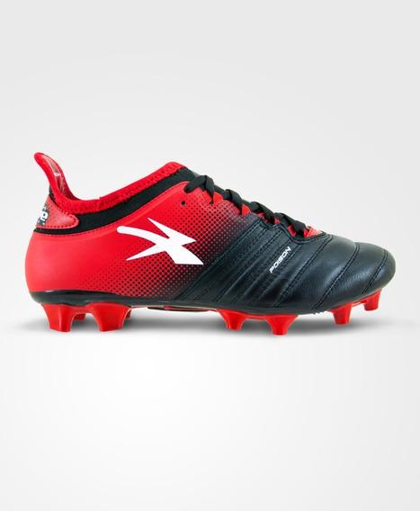 Zapato Fútbol Concord S170xr Envío Gratis
