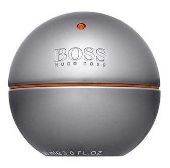 Perfume In Motion ( Hugo Boss ) 90ml 3,0 Floz
