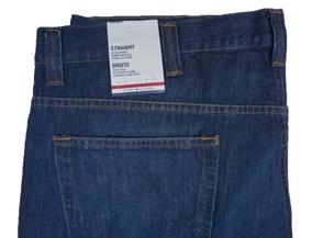 23c0f58802 Pantalones y Jeans de Hombre Tommy Hilfiger en Mercado Libre México