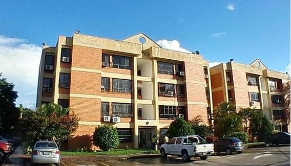 Apartamento En Venta Los Tulipanes Jjl 20-4155