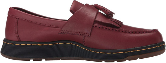 Zapatos Mocasines Dr Martens Edison Loafers