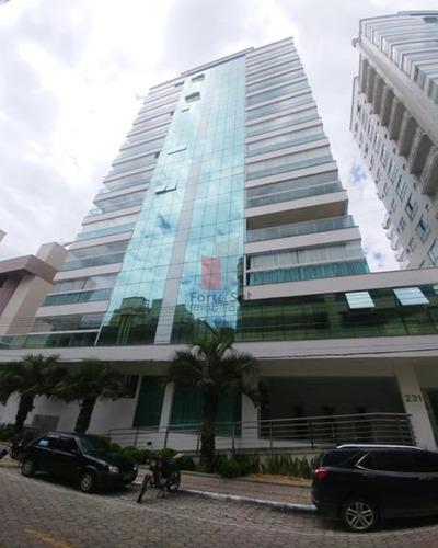 Imagem 1 de 27 de Apartamento - Ap1488 - 68753302