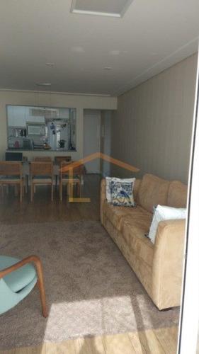 Apartamento, Venda E Aluguel, Jardim Aida, Guarulhos - 13093 - V-13093