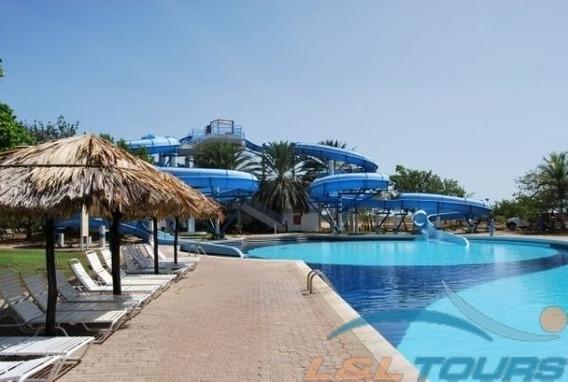 Venta De Hotel En Isla De Margarita Ltr 291819