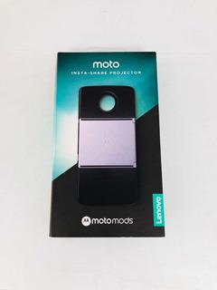 Motomods Motorola Insta-share Projector