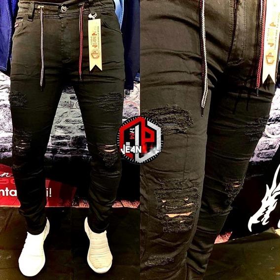 Pantalones Tubos Hombres Mercadolibre Com Co