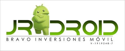 Reparacion,celulares,android,