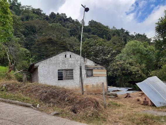 Superganga Se Vende Finca En Silvanía, Vrda San Luis Centro