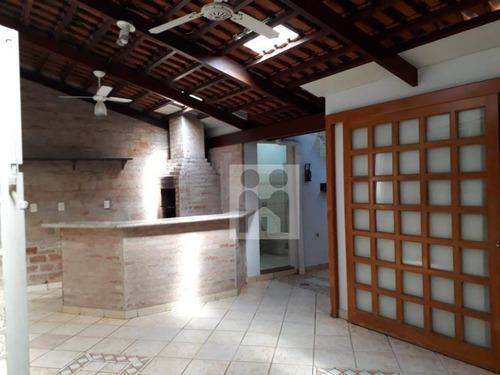 Imagem 1 de 30 de Casa Com 3 Dormitórios À Venda, 300 M² Por R$ 600.000 - City Ribeirão - Ribeirão Preto/sp - Ca0923