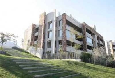 Penthouse Duplex / La Dehesa