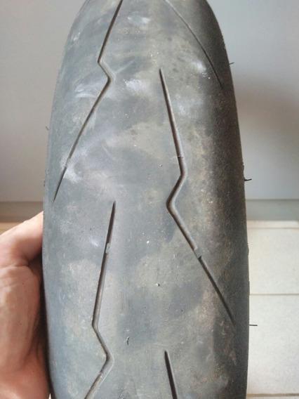 Pneu Pirelli Diablo Super Corsa 120/70/17