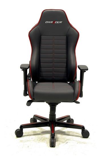 Cadeira Gamer Dxracer Drifting D133-nr