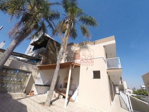 Imagem 1 de 19 de Apartamento À Venda, Itaquera - São Paulo/sp - Ap4668