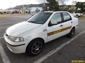 Fiat Siena .